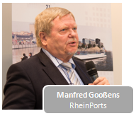 port-efficiency-manfred-goobens