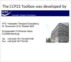 summary-toolbox-ccp21